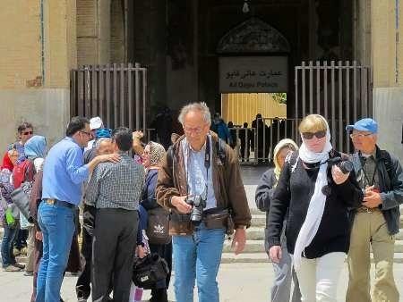 افزایش 15 درصدی بازدید گردشگران خارجی از موزه های مازندران