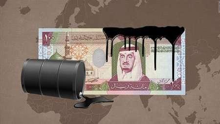 افزایش مالیات شهروندان عربستانی تا مرز 100 درصد