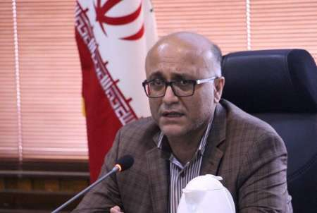 111بنگاه اقتصادی بوشهر برای دریافت تسهیلات نام نویسی کردند