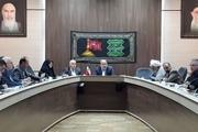 آموزش پرستاری از سالمندان نیاز مبرم آینده آذربایجانغربی است