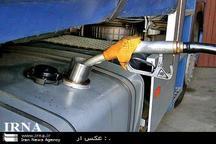 ارائه خدمات سوخت به زائران پاکستانی درمنطقه زاهدان ادامه دارد