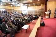 وجود راه آهن در توسعه کردستان ضروری است  مرزها ظرفیت توسعه ای استان هستند اما از آنها استفاده بهینه نمیشود