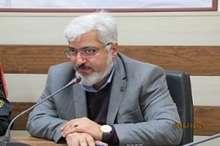 فوتی های ناشی از تصادفات رانندگی درون شهری در استان اردبیل افزایش یافت