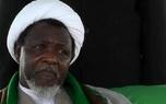 شیخ زکزاکی به زندان منتقل شد