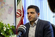 شهردار همدان: از تیم فوتبال شهرداری حمایت می کنیم
