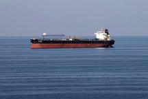 بریتانیا از احتمال آزادی اتباع هندی نفتکش حامل نفت ایران خبر داد