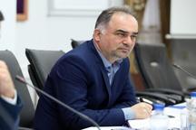 کمک 20 میلیونی ریالی فرمانداری آستارا برای  آزادی زندانیان