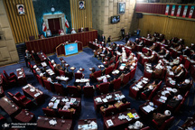 بیانیه پایانی ششمین اجلاس مجلس خبرگان؛ درخواست از رئیس جدید قوه قضاییه و هشدار در مورد کنوانسیونهای بین المللی