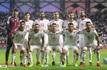 عمان، حریف ایران در یک هشتم نهایی جام ملت های آسیا