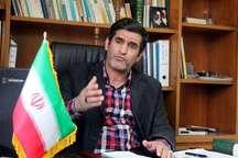 توزیع مرغ منجمد داخلی و گوشت گوساله وارداتی به نرخ مصوب در خوزستان