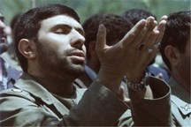 صیاد شیرازی از بهترین مدیران منابع انسانی بود