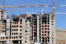 تعرفه ساخت و ساز مسکن در آذربایجان غربی 30 درصد افزایش یافته است