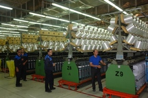 فرماندار ملایر: بخشی از معوقات کارگران شرکت 'کیان کرد' پرداخت شد