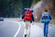 برگی از برجام  رشد هفت برابری گردشگران خارجی در کهگیلویه و بویراحمد