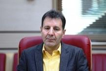 شهرک شیرینی قزوین فرصتی برای افزایش صادرات استان است