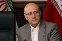 10 هزار و 416 نامزد برای انتخابات شوراها در استان تهران ثبت نام کردند