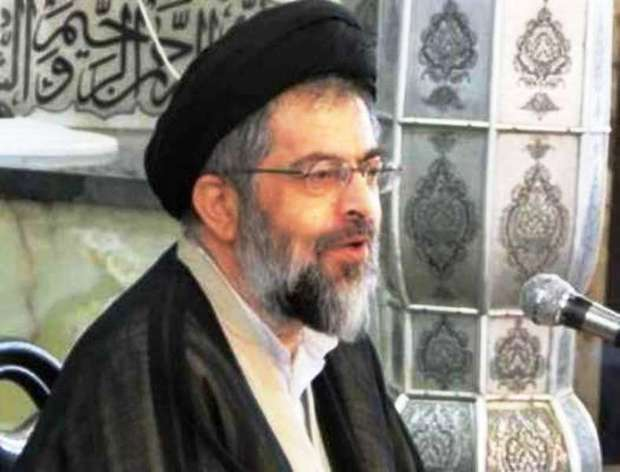 دشمن از طریق ترویج فساد به دنبال نابودی نظام اسلامی است