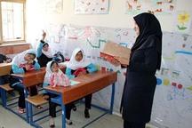 مدارس پیش دبستانی قزوین فردا شنبه تعطیل است