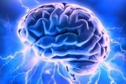 تومور مغزی یک بیمار در دهدشت با موفقیت برداشت شد