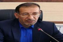 فرماندار قصرشیرین: 800 خانوار زیرپوشش خدمات بهزیستی شهرستان هستند