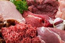 گوشت قرمز از مراکز معتبر و مورد تایید دامپزشکی تهیه شود