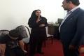 مرکز توانبخشی کودکان نابینای استان بوشهر به نیروی کاردرمان نیاز دارد