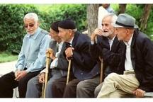 یش از23 درصد جمعیت اردبیل در 20 سال  آینده سالمند می شود