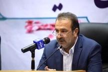 ضرورت افزایش سهم یک سوم فارس از سه درصد درآمدهای نفت و گاز بر اساس عدالت