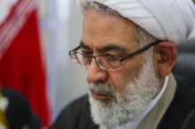 دستور دادستان کل کشور به دادستان تهران در پی حادثه پلاسکو
