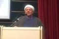 کشورهای منطقه از انقلاب اسلامی الگو گرفته اند