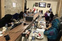 همکاری بخش خصوصی و دولتی برای ارتقای گردشگری کردستان