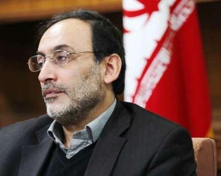 اجرای 33 طرح صنعتی و کشاورزی در روستاهای اصفهان به تصویب رسید