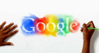 مدیریت زنانه در گوگل
