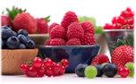 قبل از خوردن میوه این موارد را بدانید!