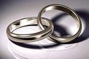 ایجاد تشکل خیرین ازدواج در لرستان ضروری است