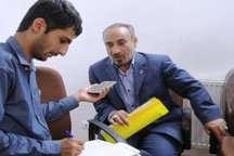 عوامل اجرایی انتخابات در استان سمنان بیطرف و امانتدار آراء مردم هستند