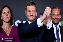 انتخاباتی «بدون برنده واقعی» و ارزیابی های بین المللی