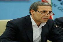 استاندار بوشهر: ایجاد تفرقه در جامعه از هدف های مهم دشمن است