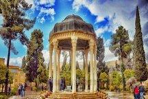 اتوبوسهای ۲ طبقه گردشگری به سیستم حملونقل شیراز اضافه میشود