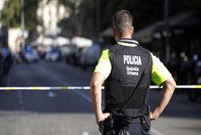 عاملان 8 نفر هستند/ قربانیان از 18 کشور هستند/ حال بسیاری از زخمی ها وخیم است