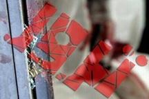 مسئول ستاد مبارزه با قاچاق کالا و ارز آذربایجان غربی ترور شد