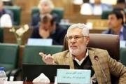 شرکت سی پی مطالبات شهرداری شیراز را پرداخت نکرده است