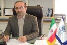 اجرای طرح پایان نامه یار در پارک علم وفناوری استان چهارمحال وبختیاری
