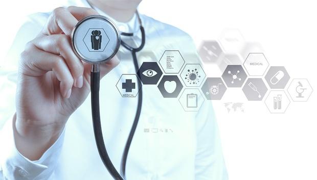 دسترسی مردم به خدمات بهداشتی آسان شد