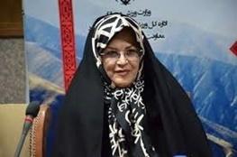 آنچه در دفتر بانوان و امور خانواده استانداری البرز میگذرد