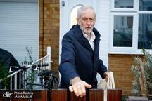 آیا جرمی کوربین، نخست وزیر انگلیس را سرنگون می کند؟