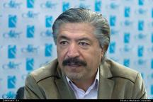 عضو شورای شهر تهران: تخلفات زیادی که در این دوران رخ داده آشکار خواهد شد