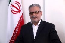 ورود بیش از هفت میلیون و ۲۰۰ زائر و مسافر به استان خراسان رضوی