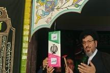 امام جمعه دزفول عملیات تروریستی اهواز را محکوم کرد