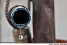 علت قطع آب ۴۰ روستای هویزه چه بود؟